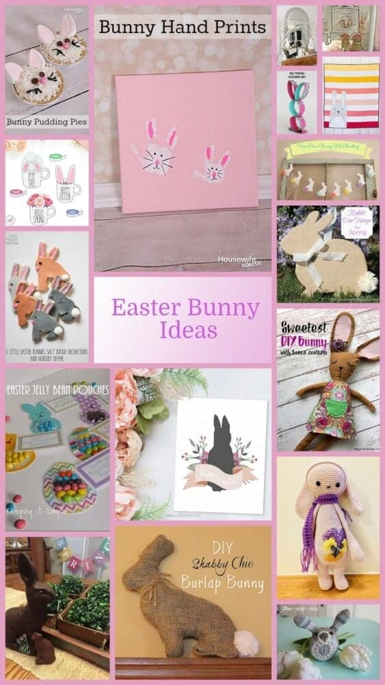 easter-bunny-ideas