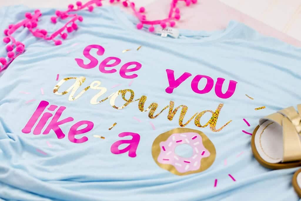 national-donut-day-tshirt