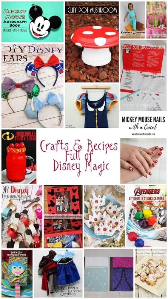 diy-disney-crafts