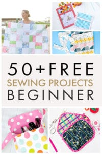 free-beginner-sewing-ideas
