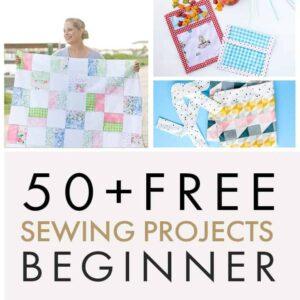 beginner-sewing-ideas