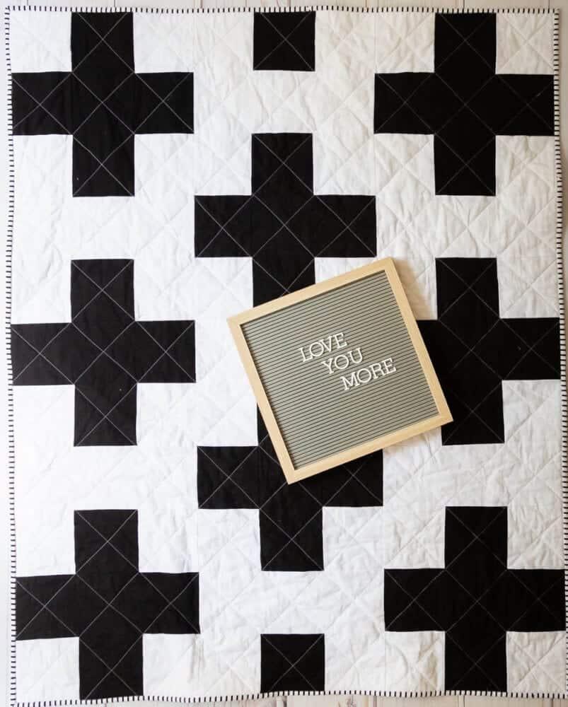 modern-baby-quilt-pattern-free