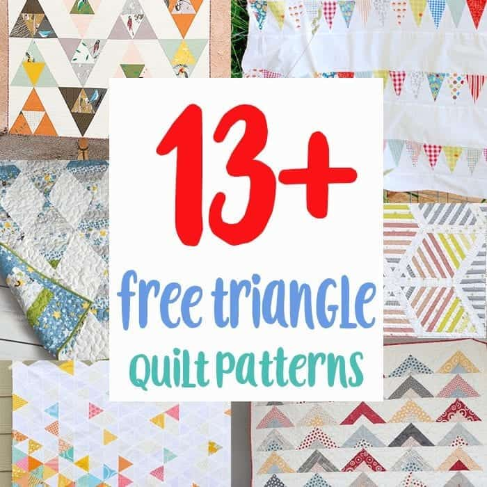free-triangle-quilt-patterns-for-beginners