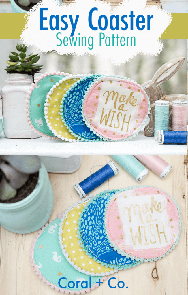 easy-coaster-sewing-pattern-and-tutorial