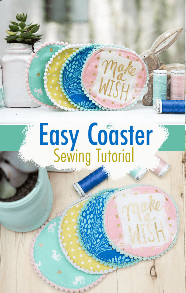 easy-coaster-sewing-tutorial