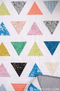 triangle-pop-quilt-pattern