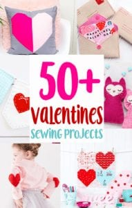 valentines-day-sewing-projects