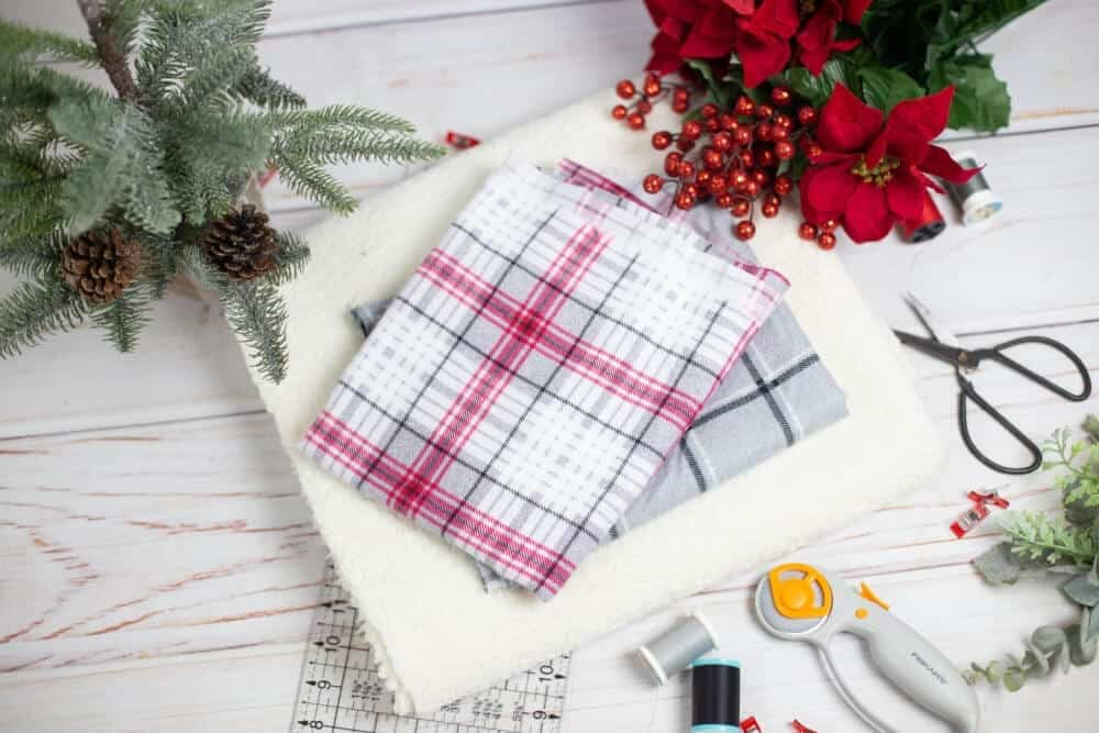 tips-for-sewing-flannel-fabric
