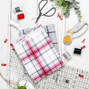 flannel-fabric-sewing