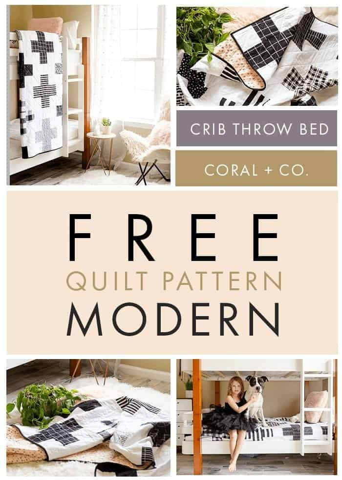 free-charm-pack-square-quilt-pattern