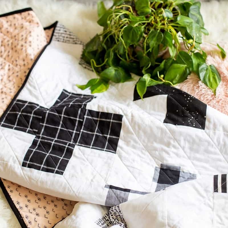 modern-quilt-pattern-for-beginners