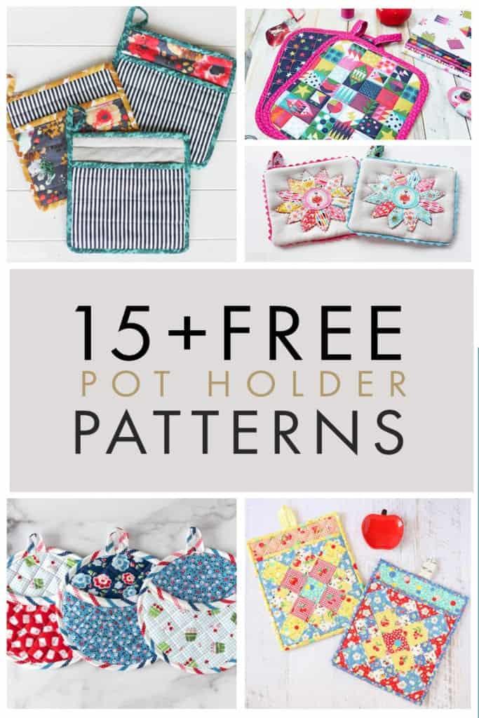 pot-holder-patterns-collage