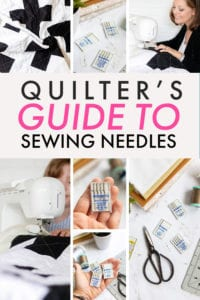 sewing-machine-needles-for-quilting