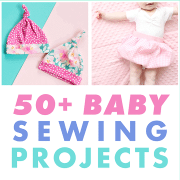 collage-baby-sewing-proejcts-text