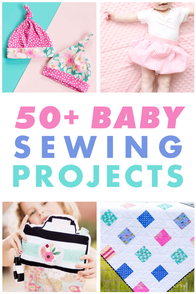 baby-hat-baby-skirt-baby-quilt-baby-toy-50+-baby-sewing-projects-text
