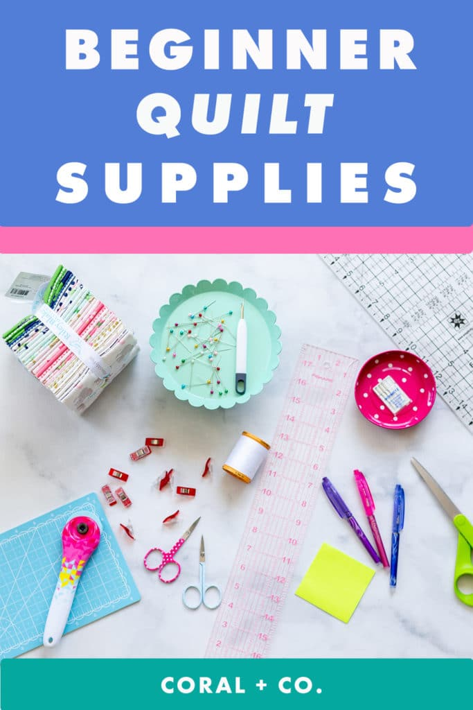 quilting-supplies