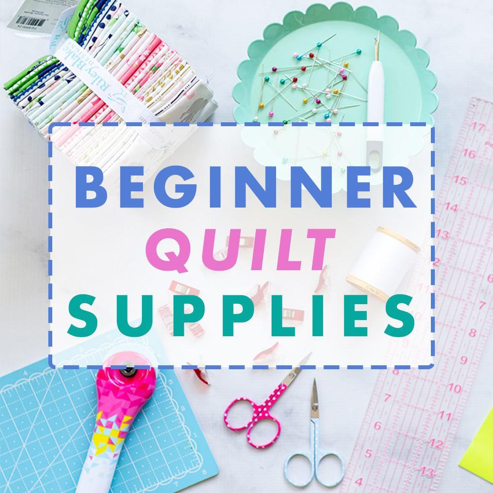 beginner-quilt-supplies-text