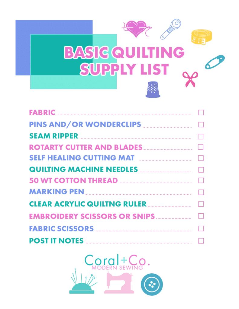 quilt-supplies-shopping-list