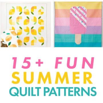 summertime-quilt-patterns-text-lemon-quilt-popsicle-quilt-flamingo-quilt-firefly-quilt