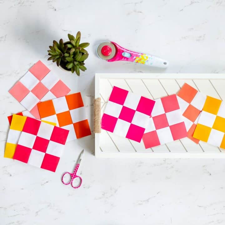 colorful-nine-patch-quilt-blocks