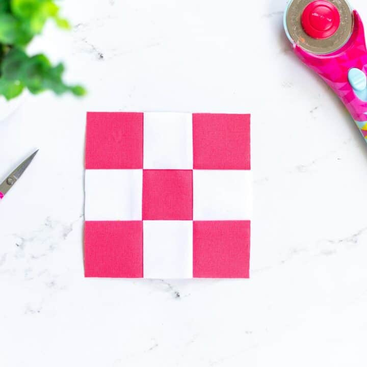 pink-9-patch-block