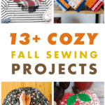 fall-sewing-projects-collage